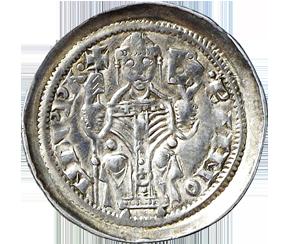 Raimondo della Torre (1273-1298)