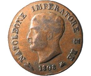 Napoleone I Imperatore (1804-1815)
