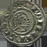 Federico II (1197-1250)