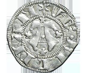 Ludovico Migliorati (1425-1428)