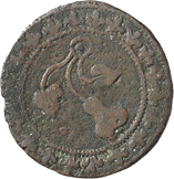 Famiglia Peruzzi (sec. XIV)