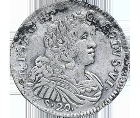 Carlo VI (1707-1740)