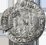 Alfonso II d´Aragona (1494-1495)