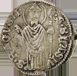 Monete senza data (1284-1372)
