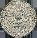 Innocenzo XI (1676-1689)