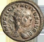 TACITO (275-276)