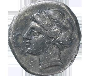 Alleanza Taranto-Napoli (III sec. a. C.)