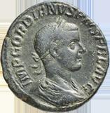 GORDIANO III (238-244)