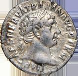 TRAIANO (98-117)