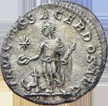 ELAGABALO (218-222)