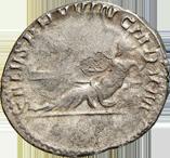POSTUMO (254-267)