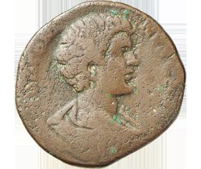 CARACALLA (198-217)