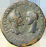 MACRINO E DIADUMENIANO (217-218)