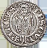 Repubblica (sec. XIV)