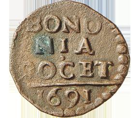 Innocenzo XII (1691-1700)