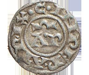 Enrico VI e Costanza (1191-1197)