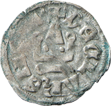 Isabella (1297-1301)