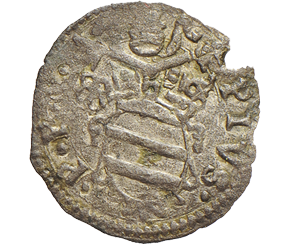 Pio V (1566-1572)