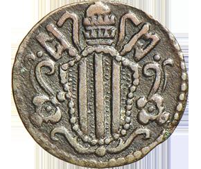 Benedetto XIV (1740-1758)