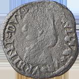 Guidobaldo I (1482-1508)