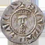 Repubblica (sec. XIII)