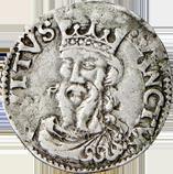 Repubblica (fine 1400)