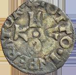 Repubblica (sec. XVI)