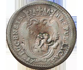 Repubblica (sec. XVIII)