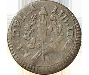 Governo Provvisorio (1798-1799)
