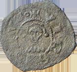 Comune (1150-1328)