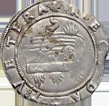 Federico III d´Aragona (1496-1501)