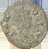 Ottavio Farnese (1547-1586)