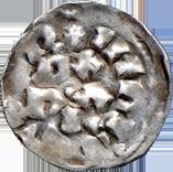 Ottone III (983-1002)