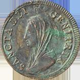 Pio VI (1775-1799)