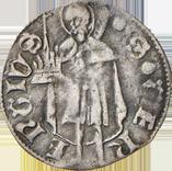 Giovanni Sforza (1489-1500 e 1503-1510)