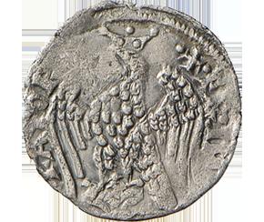 Repubblica (post 1269)