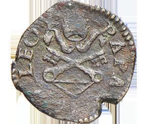 Leone X (1513-1521)