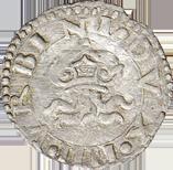 Guidobaldo II Della Rovere (1538-1574)