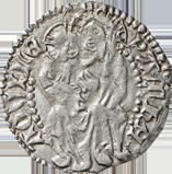 Ludovico di Teck (1412-1420)