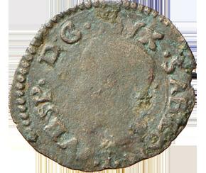 Vespasiano Gonzaga (1562-1591)