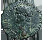 CLAUDIO (41-54)