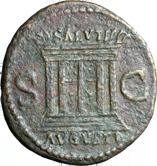 DOMIZIANO (81-96)