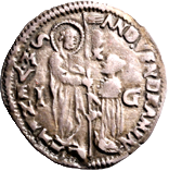 Andrea Vendramin (1476-1478)