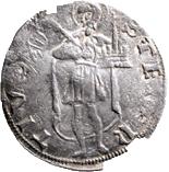 Costanzo Sforza (1473-1483)