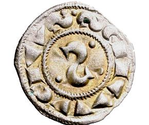Repubblica (fine sec. XII)
