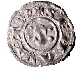 Repubblica (inizio 1200)