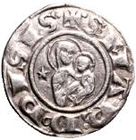 Repubblica (a nome Fed. II 1240-1254)