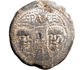 Gregorio IX (1227-1241)