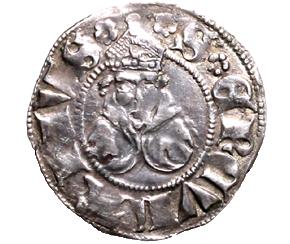 Autonome comunali (1374-1376)